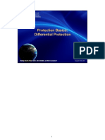 Differential Protection Basics (SEL)