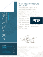 INT-TCFIM-Acupuncture-TCM.pdf