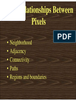 NEIGH_CONN.pdf