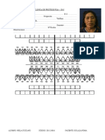 matrizfijacoronasMODIFICADO-1