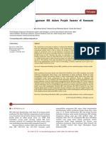 1929-5282-1-PB.pdf