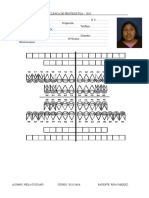 matrizretenedor2015-MODIFICADO-1