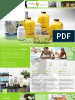 Catalog Prod Use 2009