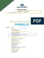 Manual_de_Calidad_PARMALAT-1.doc