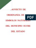 proyecto ordenanza cactus.docx