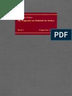 [Karlheinz_Hülser]_Die_Fragmente_zur_Dialektik