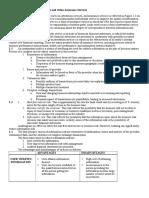 Audit Quizes _ Assurance Services