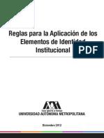 Manual de Identidad UAM.pdf
