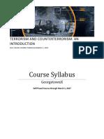 Syllabus_04x_3009