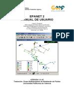ManualEPANETv2E.pdf
