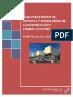 3. Plan Sistemas.diciembre 2012