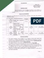 Ayurveda Consultant, Guwahati