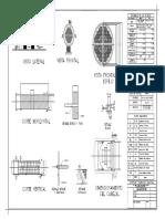 Diseño DUIDC.pdf