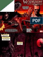 01 - Wolverine - O Velho Logan.pdf
