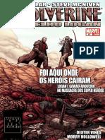 02 - Wolverine - O Velho Logan.pdf