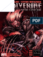 05 - Wolverine - O Velho Logan.pdf
