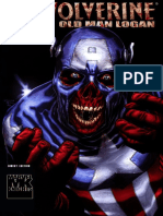 07 - Wolverine - O Velho Logan.pdf