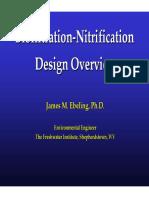 biofiltration-nitrification Design.pdf