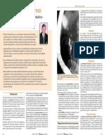 CA Pancreas y Cabeza de Pancreas