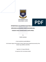 Kamgang_MSC_2013.pdf