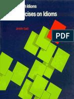 ExercisesOnIdioms.pdf