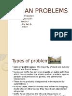 urbanproblems-110526072820-phpapp02