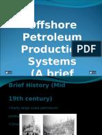 Offshore Petroleum Production Systems.ppt