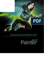 Corel-Painter-2017-Quick-Start-Guide (1).ps