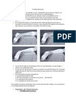 Vendaje funcional.pdf