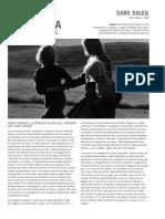 13-sans-soleil.pdf