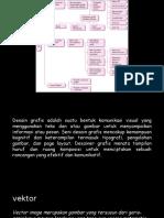Komponen Dasar Coreldraw
