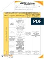 Investigacion PC Caracteristicas OscarAcosta.doc