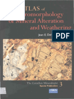 Atlas of Micromorphology of Mineral Alteration and Weathering.pdf