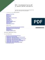 DAT-72-Serv-Guide (1)