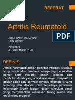 225425236-Slide-Referat-Artritis-Rematoid-Gafuran.pptx