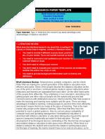 educ 5324-research paper