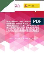 guia 5.pdf