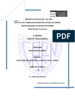 Glosario- 1 Parcial
