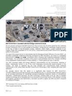 BDP California Energy Commission Award