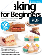 Baking For Beginners 2013.pdf
