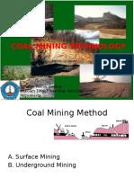 12 Teknologi Batubara(edit).pptx
