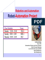 W4-2016-5-2016-EPC431- Robo PROJECT-REVISED.pdf