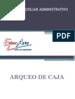 Clase4AuxAdministrativo.pptx