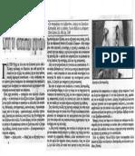 12-9-91 Kritikh katapiestikwn mhxanismwn - Agnosto.pdf