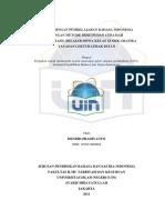 HENDRI PRADIYANTO-FITK.pdf
