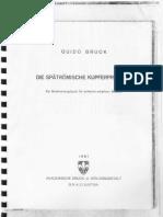 Bruck G.  Die Spatromische Kupferpragung - 1961.pdf