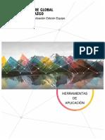 CGL-2015_Spanish Process Tool