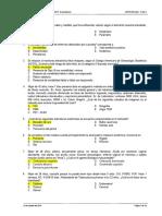 ENRM 2014 EXTRAORDINARIO.pdf