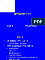 hydrotest-140723110822-phpapp02