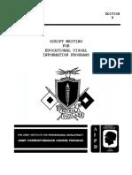 Army-TV-Script-Writing-Ed-Visual-Info-Programs.pdf